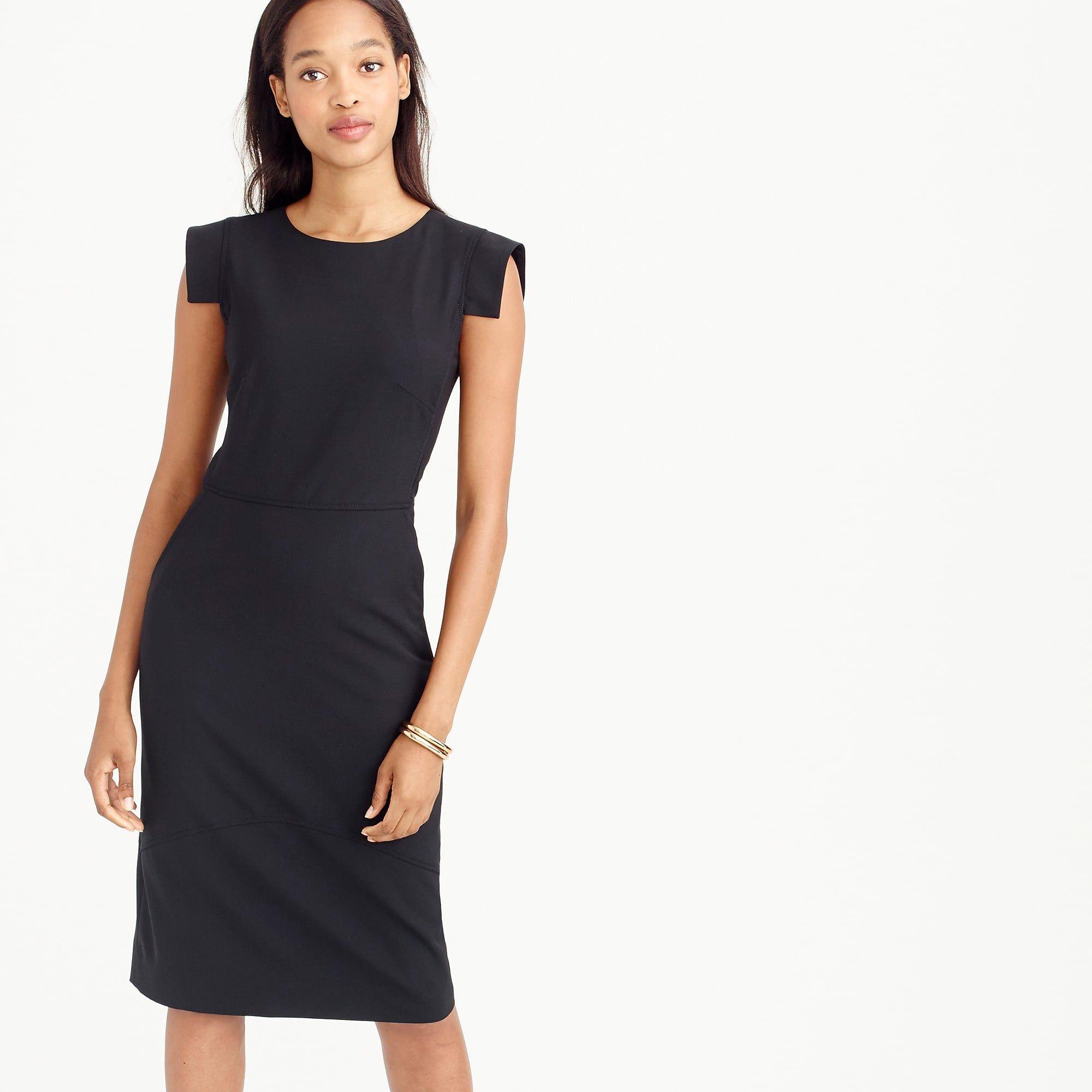 ebe8b164965 RÉSumÉ Dress   Women s Suit Dresses