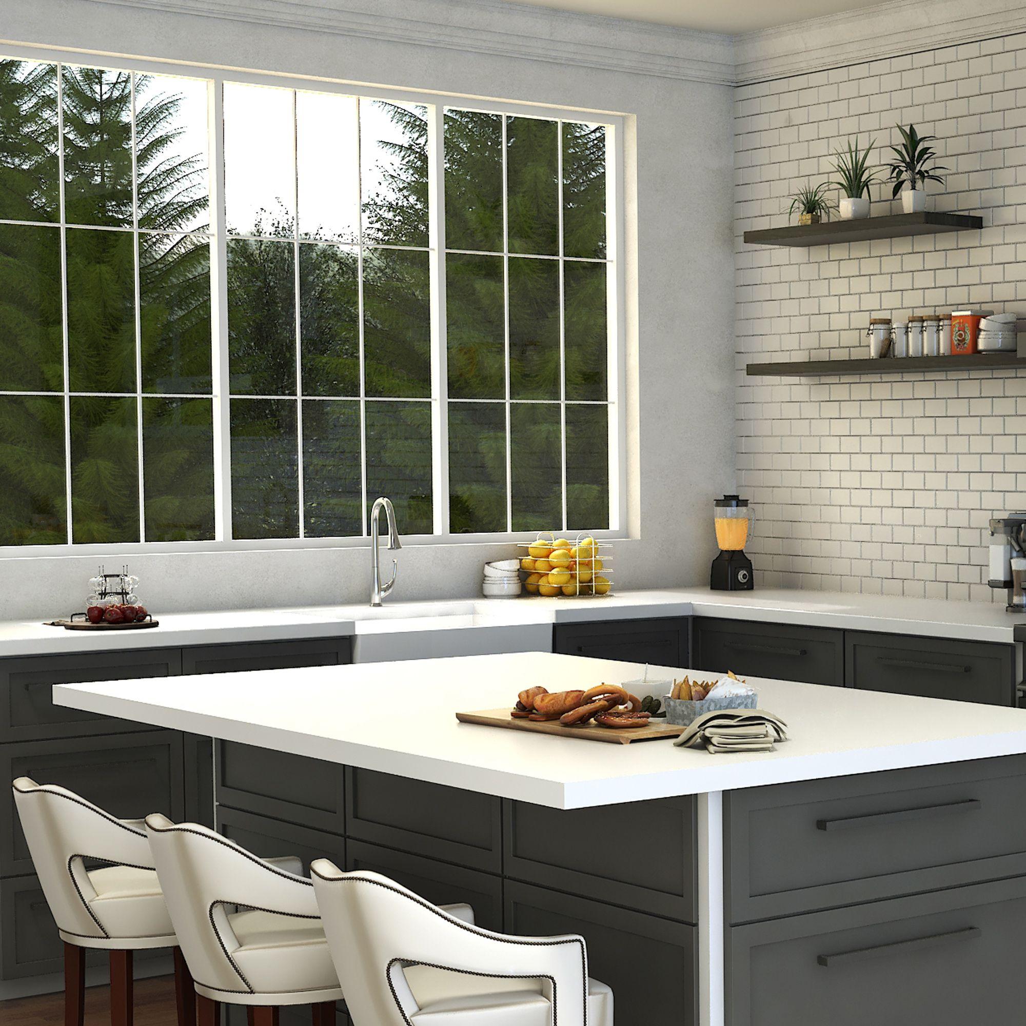 Zline Castor Kitchen Faucet In Chrome Cas Kf Ch Kitchen Remodel Kitchen Design Kitchen Style