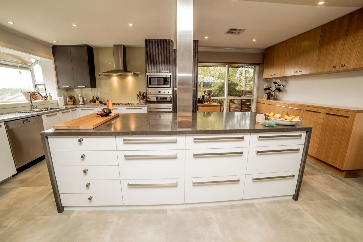 Corio Joinery Co With Images Kitchen Renovation Inspiration