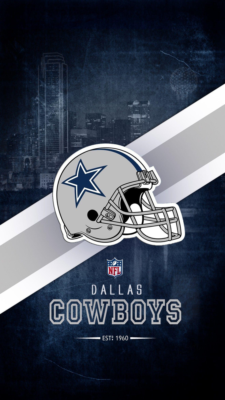 Cowboys Wallpaper Americanfootballfondos Cowboys Wallpaper Dallas Cowboys Wallpaper Dallas Cowboys Dallas Cowboys Fans