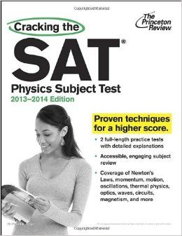 Whats the best way to study for the sat physics subject test and whats the best way to study for the sat physics subject test and what resources are the most helpful read our expert guide to find out fandeluxe Choice Image