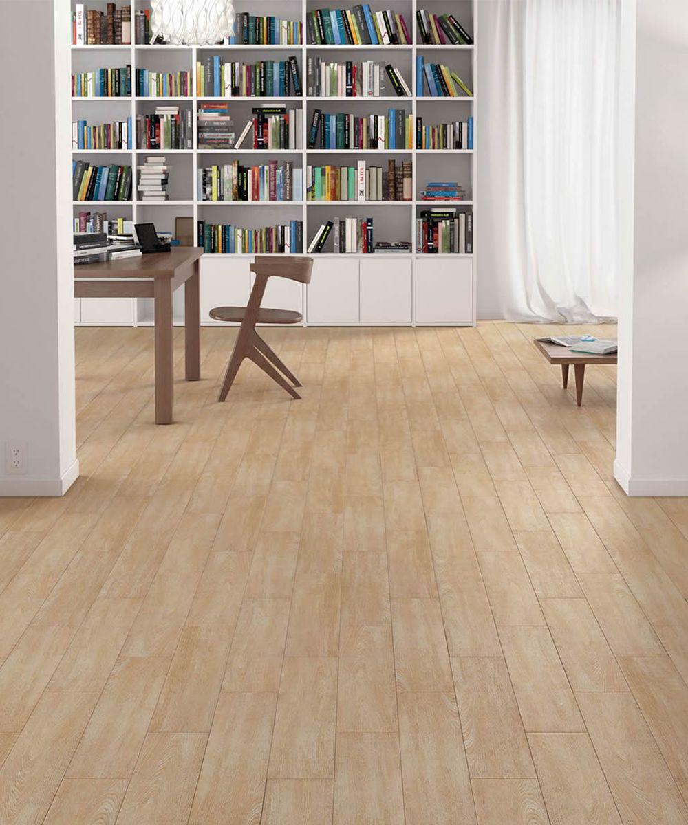 Gres effetto legno, tanti formati e tonalità disponibili. Una ...