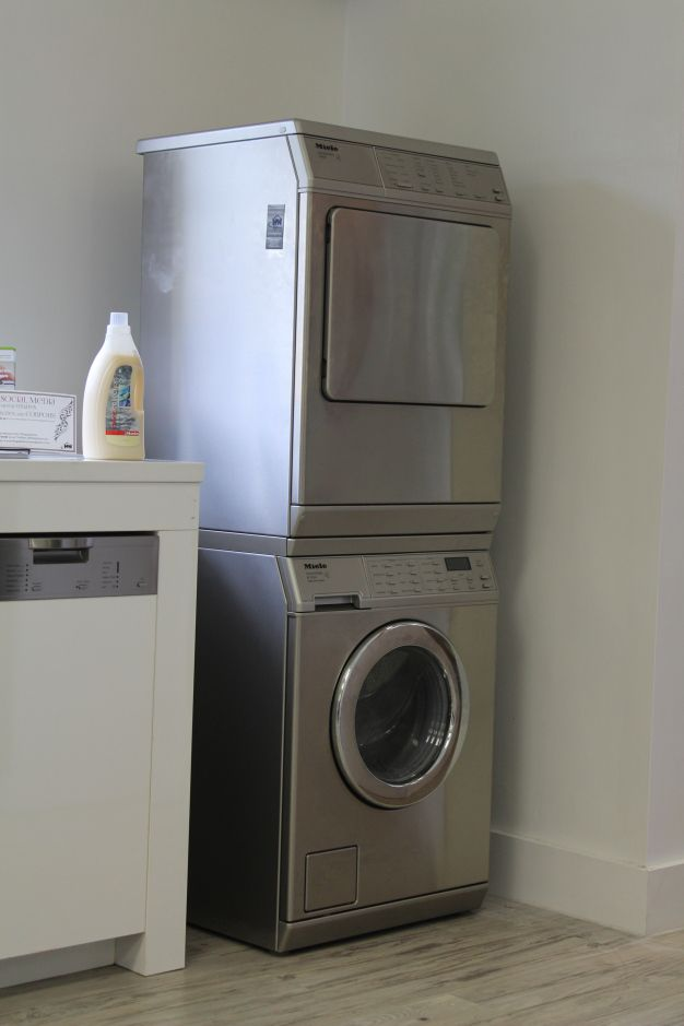 Posts About Miele Washer Dryer Combo On H H Appliance Center S Blog