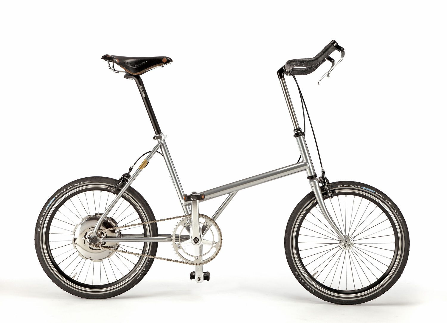 Cattiva By Vrum Bike Bike Hybrid Bike Bike Design