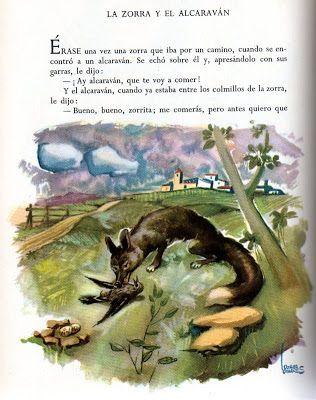 Lozano olivares editorial cumbre mi libro encantado 1959 60 mi libro encantado nuestros hijos 1960 libro de consulta sin ilustraciones mi libro fandeluxe Image collections