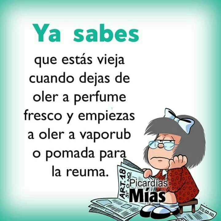 Pin De Lisbeth Useche En Risa Mafalda Frases Graciosas Mafalda Frases Frases Ironicas