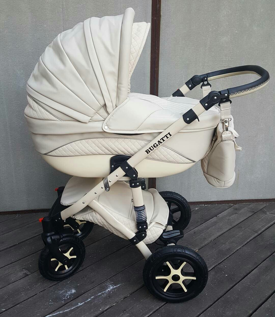 Pin by Nareman Huamani on Baby Baby strollers, Baby