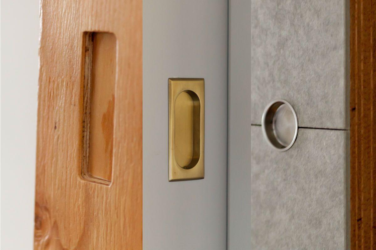 ドア どうしましょうか ドア ドアノブ 引き戸