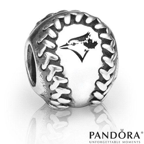 Pandora Earrings Canada: Pandora Sale Toronto ,pandora Charms On Bracelet