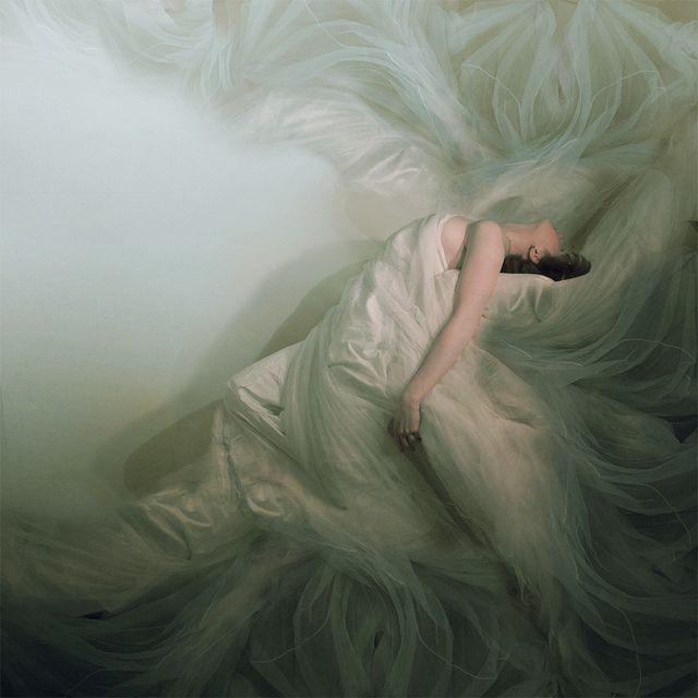 by Marina Refur