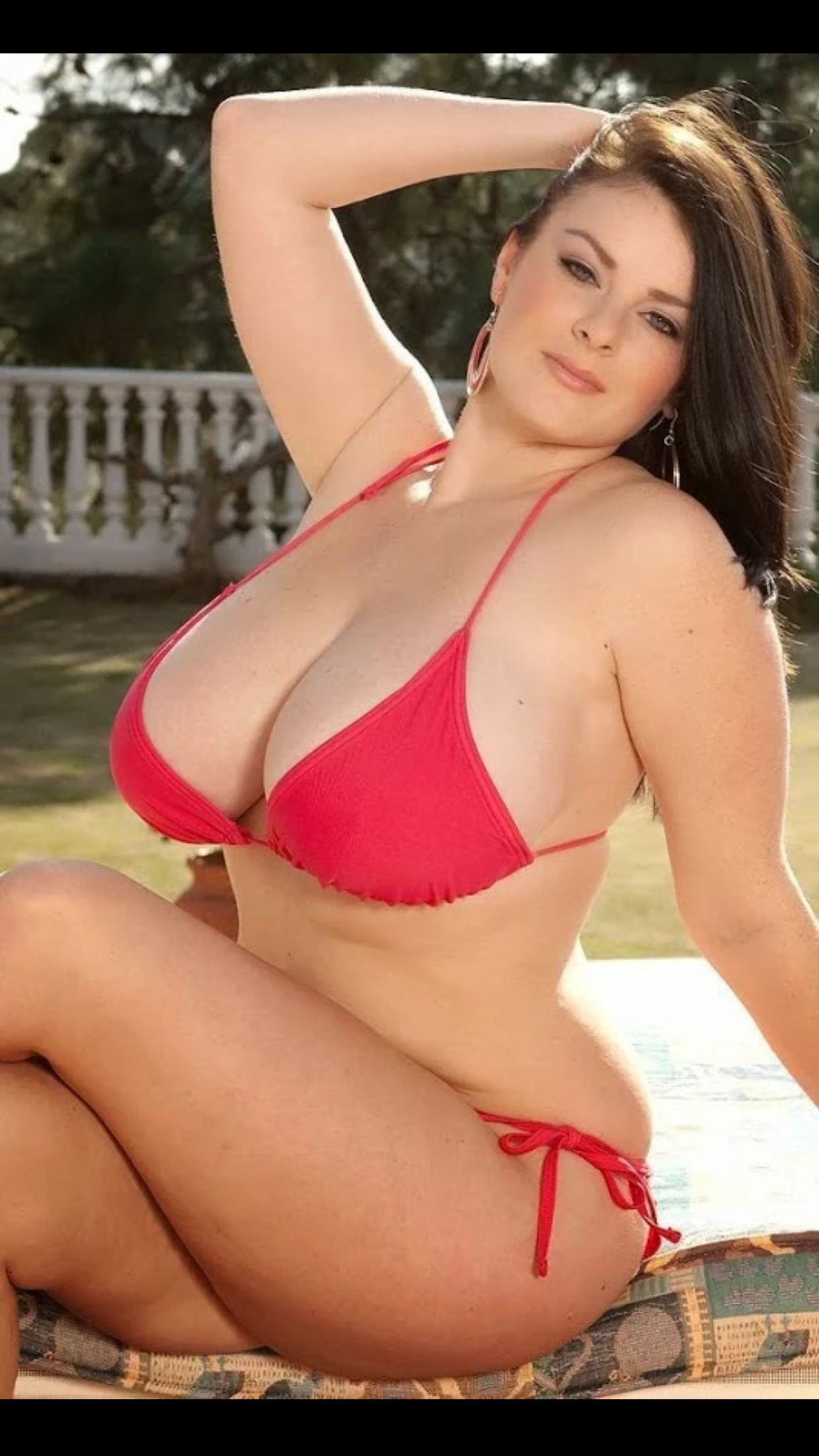 amo single bbw women Amo's best 100% free bbw dating site meet thousands of single bbw in amo with mingle2's free bbw personal ads and chat rooms our network of bbw women in amo is the perfect place to make friends or find a bbw girlfriend in amo.