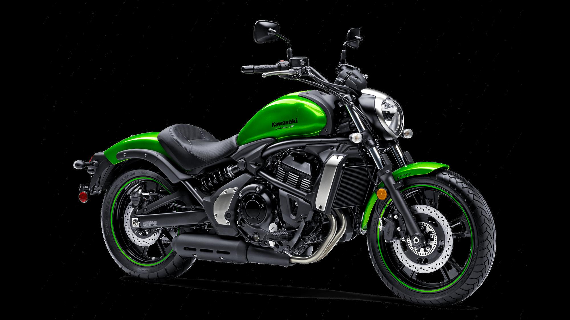 2015 vulcan s abs cruisers motorcycle by kawasaki i love this bike 2015 vulcan s abs cruisers motorcycle by kawasaki i love this bike fandeluxe Choice Image