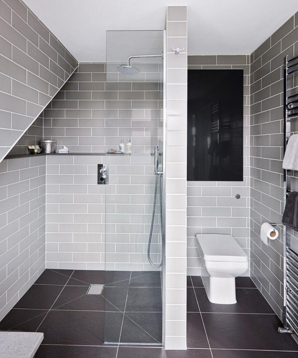 Bathroom Design Grey Floor Grey Bathroom Floor Gray And White Bathroom Grey Bathrooms Designs