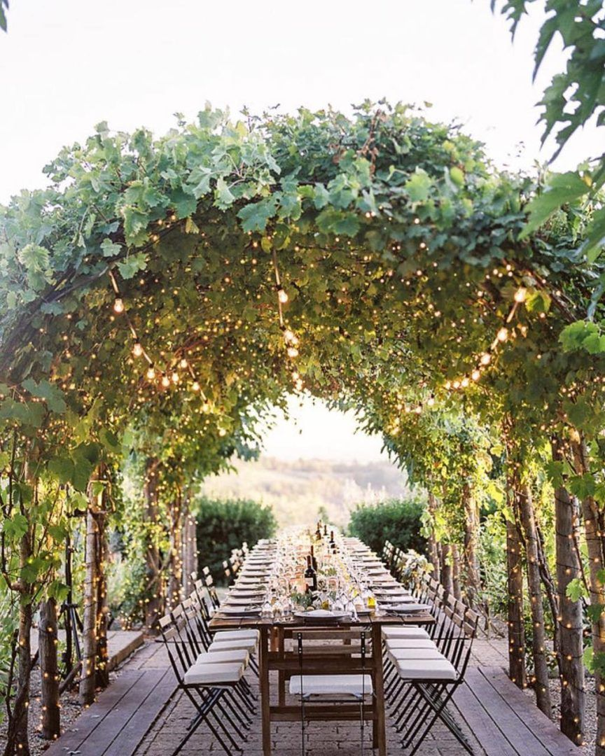 How Long Does It Take To Plan A Wedding 6 Important Things To Take Into Consideration In 2020 Italy Wedding Wedding Venues Italy Outdoor Wedding Venues