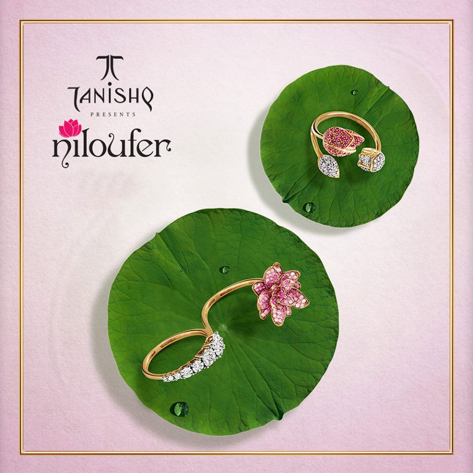 Pin by tanishq on niloufer pinterest gold jewellery delicate