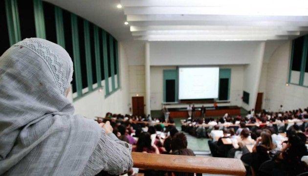Pourquoi il faut abroger la loi sur les signes religieux à l'école de 2004