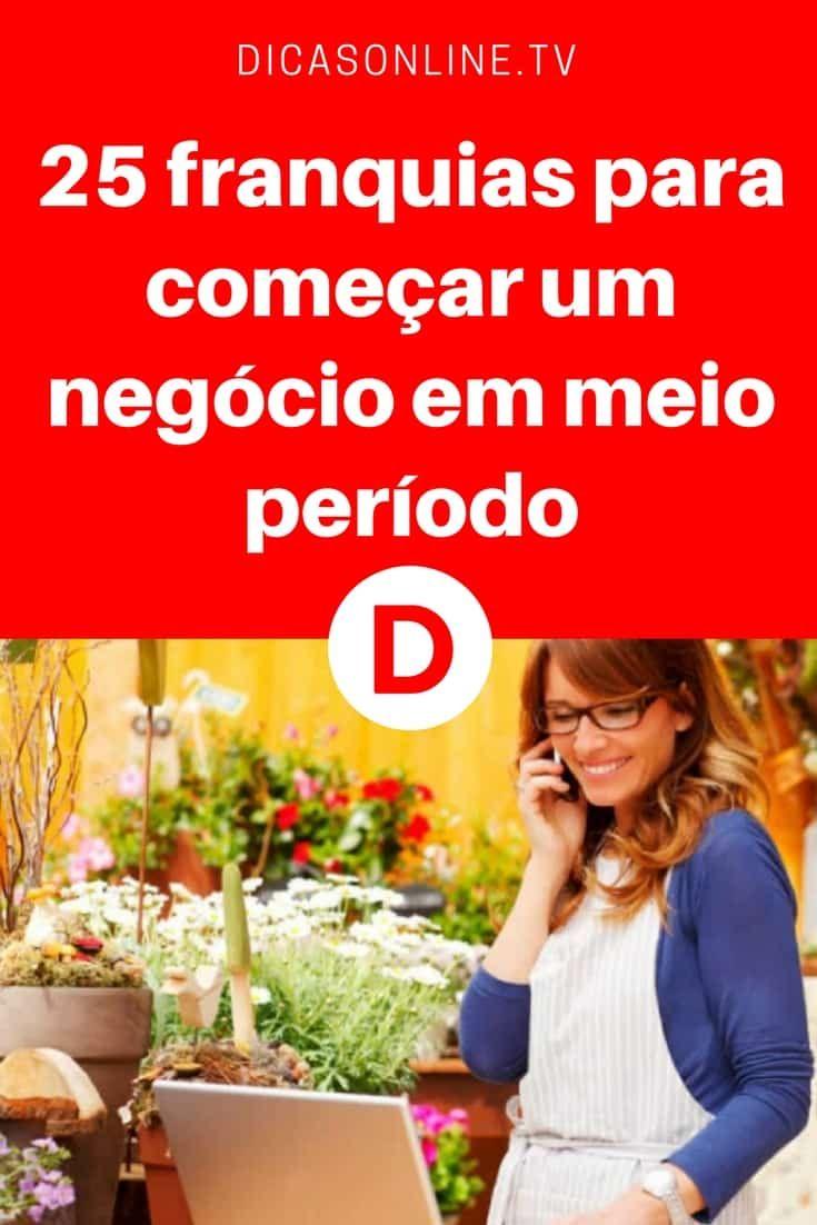 Pin De Priscila Pereira Soares Em Culinaria Como Comecar Um