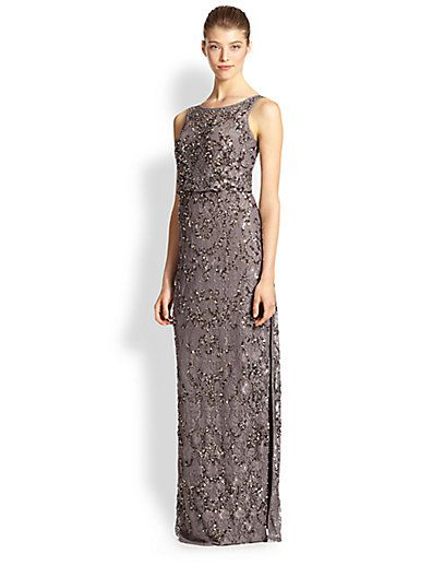 saks fifth avenue #currentlyobsessed | bridesmaid dresses | Pinterest