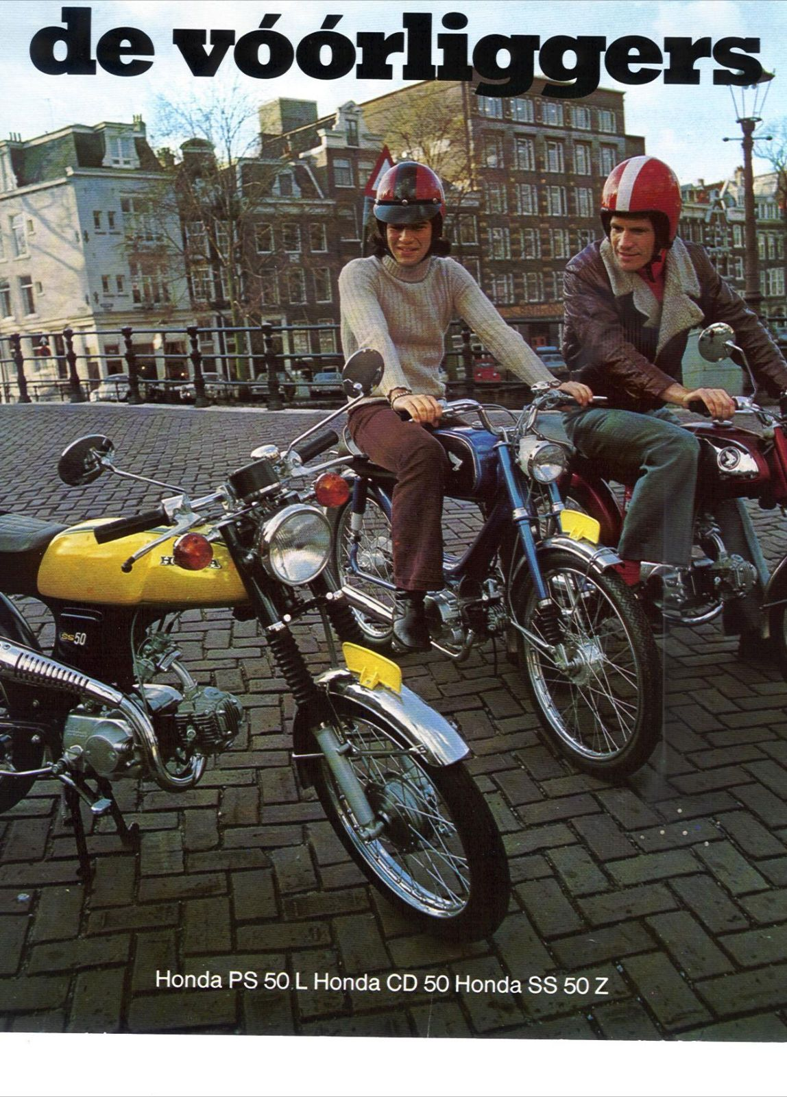 vintage honda motorcycle ads. honda ps50 ss50 cd50 motorcyclesvintage vintage motorcycle ads e