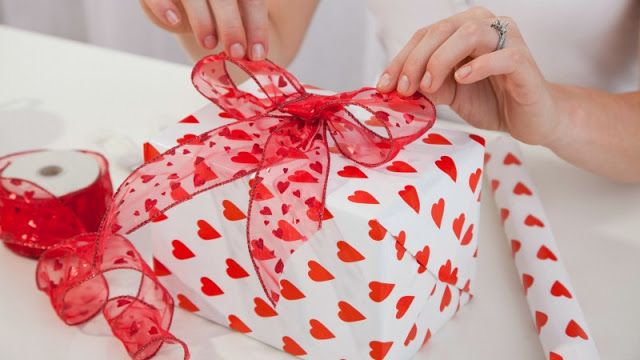 Gifts To India Pick Online Gifts Delivery In India For Special Oc