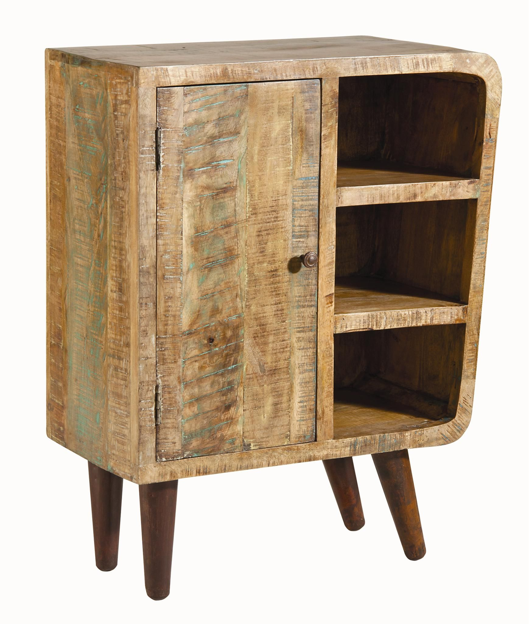 Pin By Diana Rollins On Master Bedroom Ideas Retro Cabinet Furniture Wood Cabinets