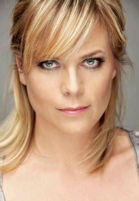 Melanie Marschke | Deutsche schauspieler, Schauspieler