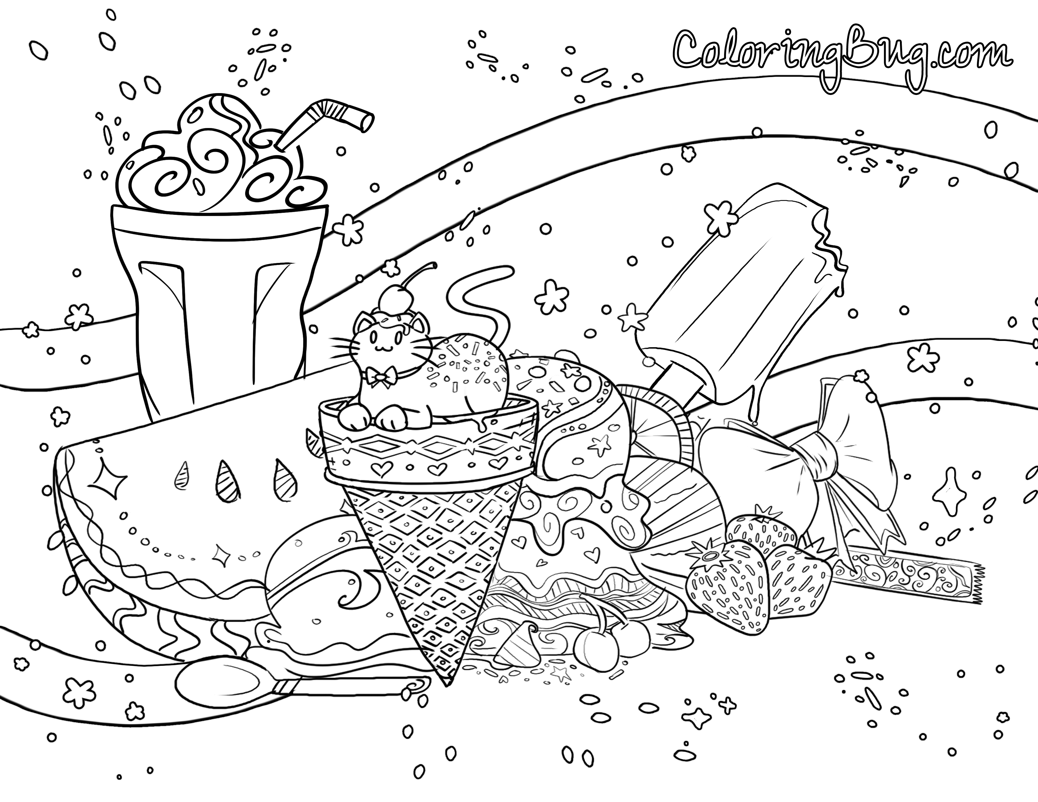 Pin By Jackie Weaver On Coloring Pages
