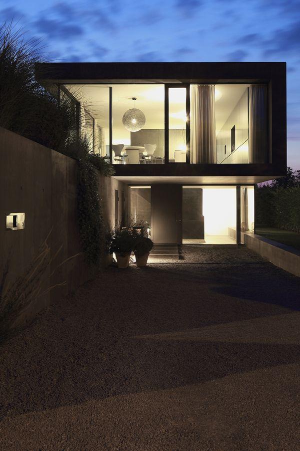 Architekt Ludwigsburg dongus architekt haus d in ludwigsburg neubau interior