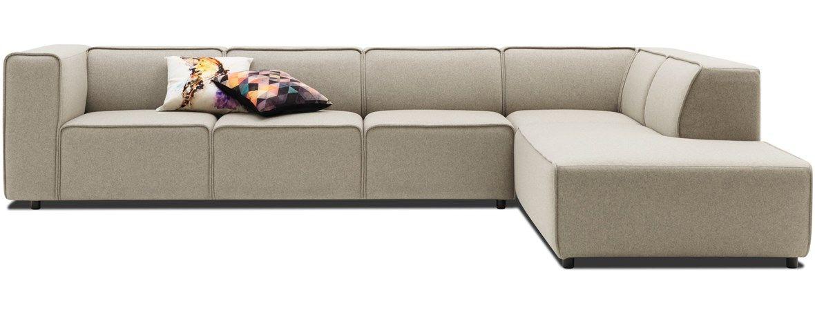 Modern Corner Sofas Quality From Boconcept Corner Sofa Design Sofa Design Corner Sofa