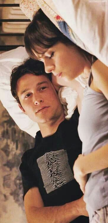 Pin By Shxxi On Film 500 Days Of Summer Movie Scenes Love Movie