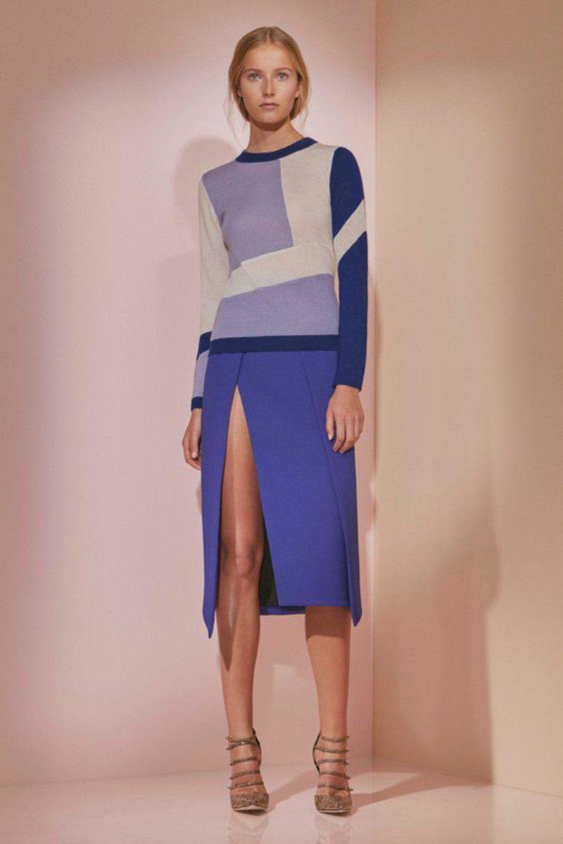 Styling Tipps Im Einklang Mit Den Aktuellen Modetrends 2016 2017