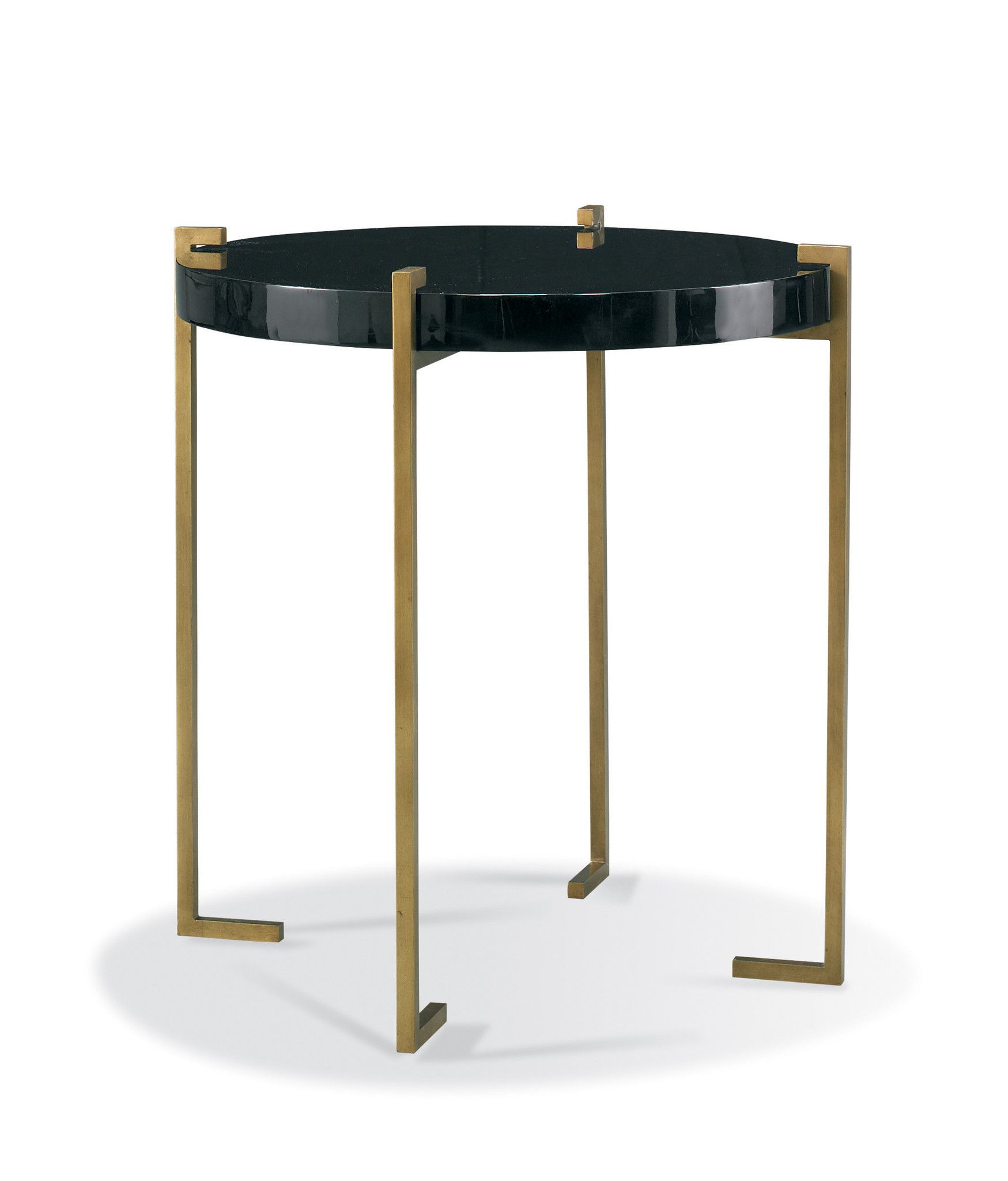 Cheap Coffee And End Tables For Sale Lars Side Table Precedent Furniture Brentmoor Place