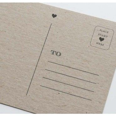FREE printable stationary for Valentines Day (choice of 5 ...