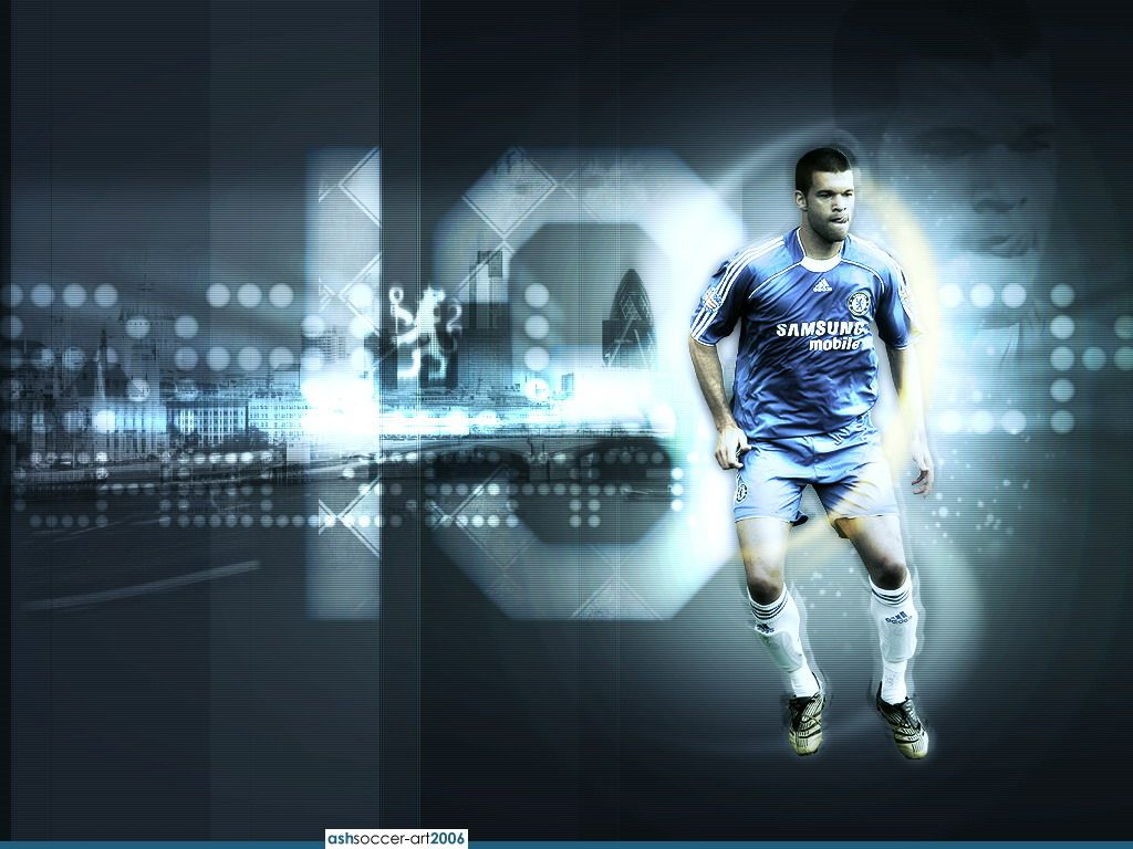 Affiches de football Fond d'ecran et Wallpaper http