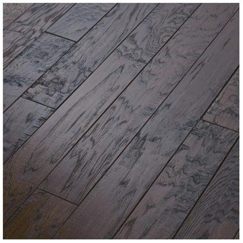 Hardwood Floor Cleaning Deep Clean Hardwood Floors