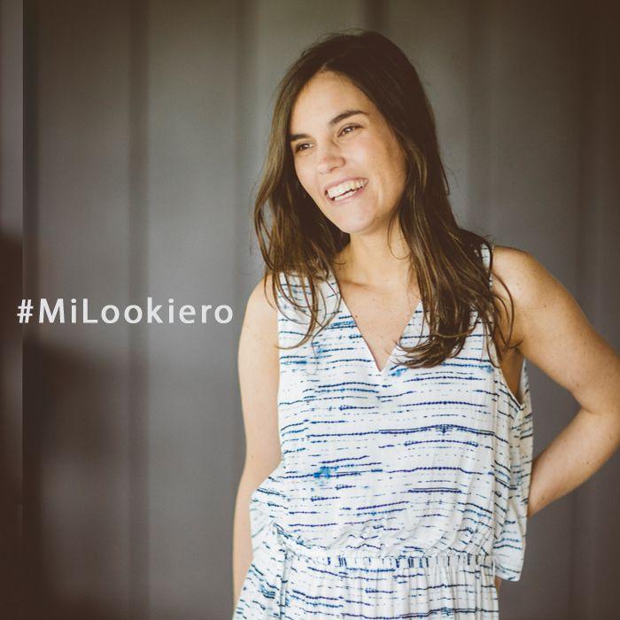 ¡Ya no queda nada para descubrir quienes son las ganadoras de #MiLookiero! Si aún no has participado tienes hasta el domingo para compartir tu experiencia con nosotros.
