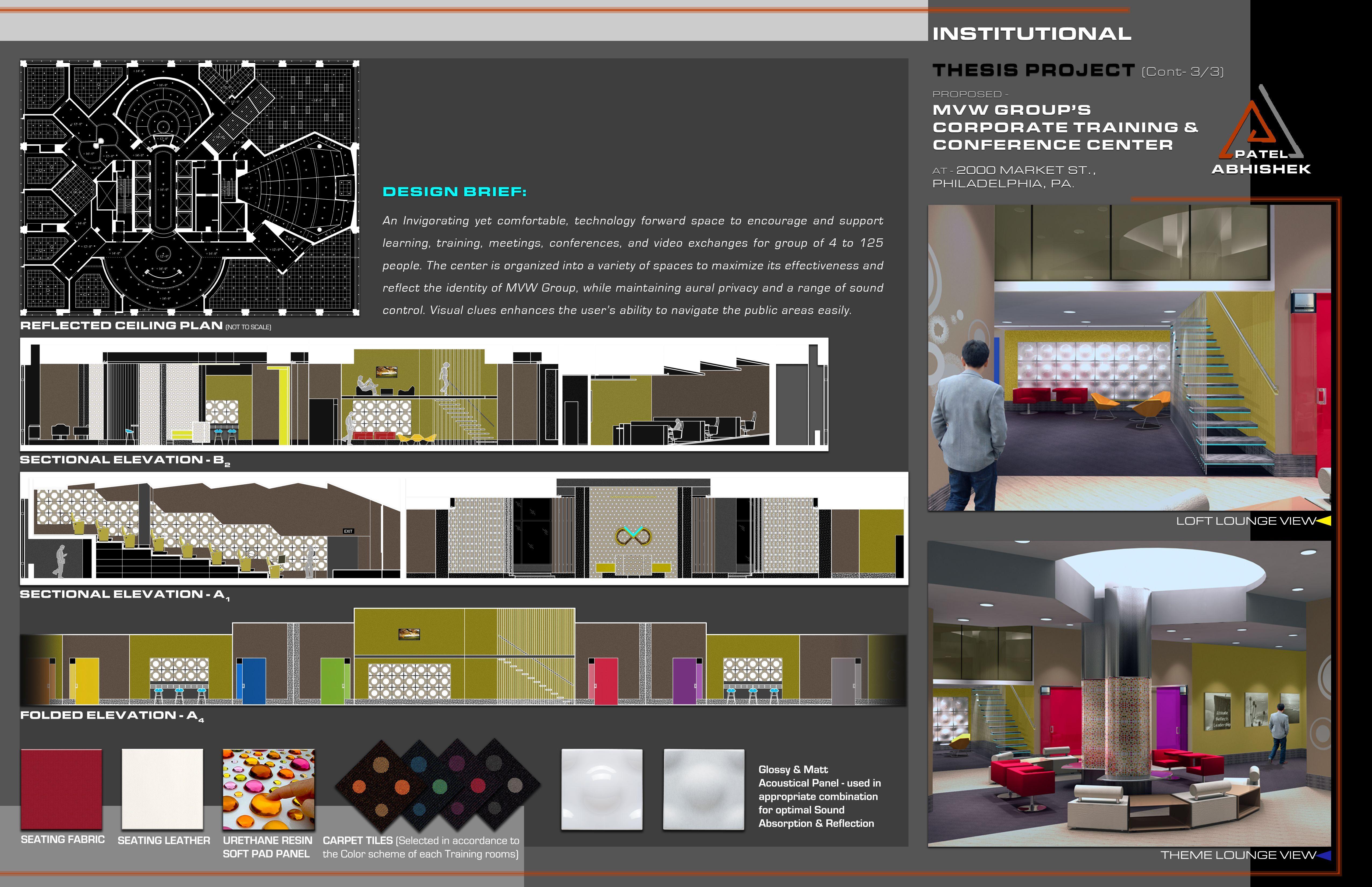 Interior Design Marketing Plan Pdf Feels Free To Follow Us In