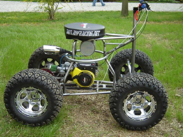 Pin By Chris Sherwood On Cool Bar Stool Racers Go Kart