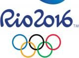 CAS rejects Russia appeal bars athletes from Rio