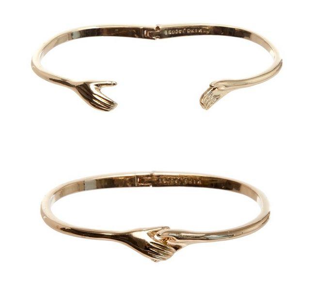 marc jacobs special items hand bracelet adornment pinterest rund ums haus runde und schmuck. Black Bedroom Furniture Sets. Home Design Ideas