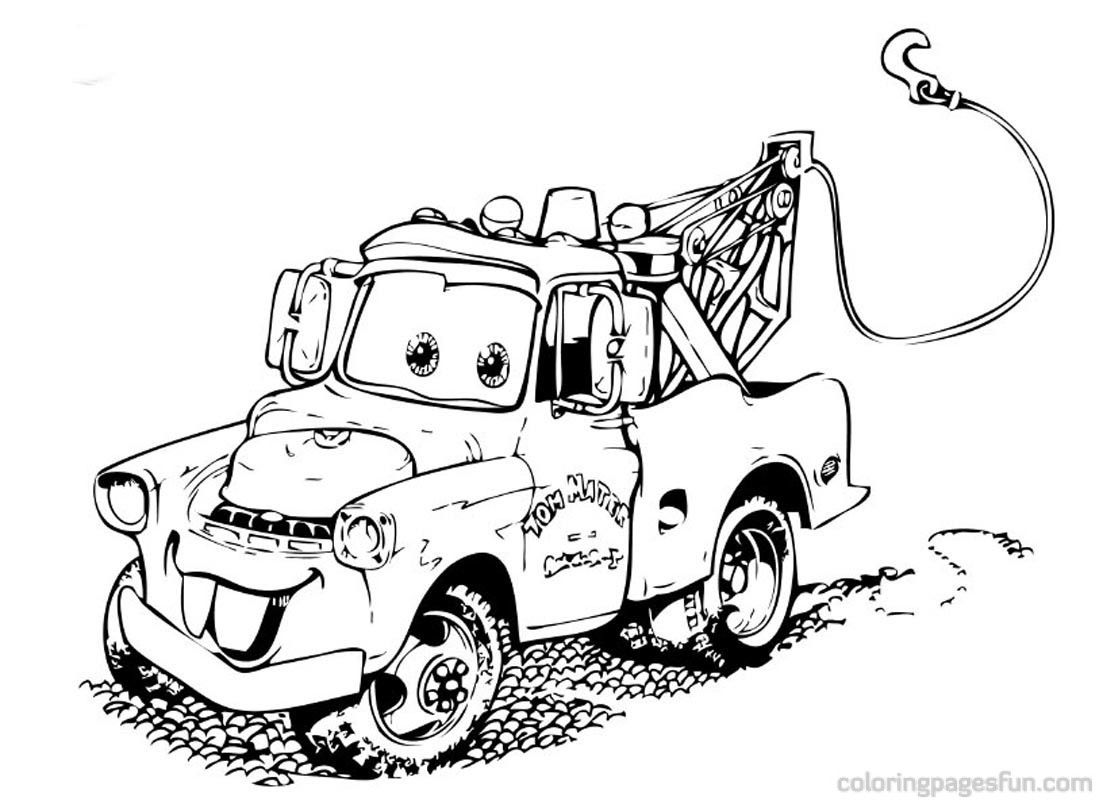 disney cars printable coloring pages | disney cars coloring pages 51