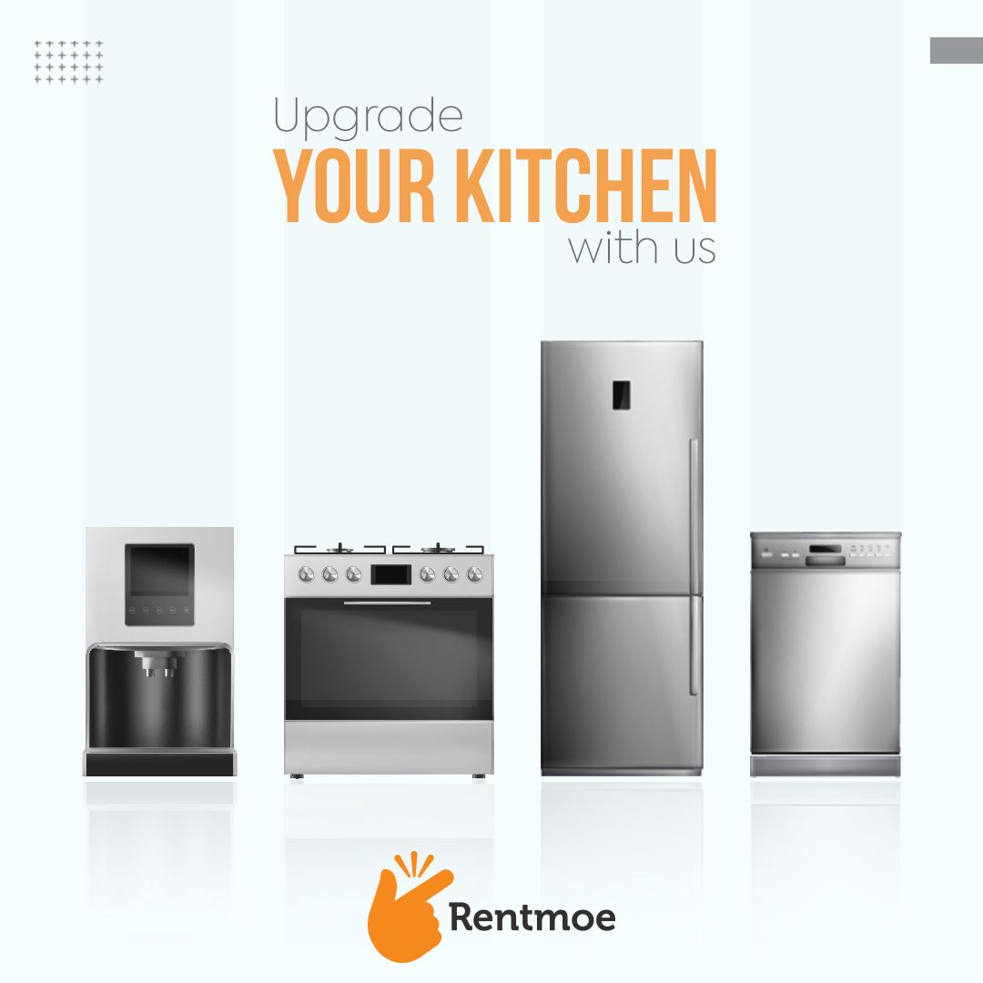 Upgrade Your Kitchen With Us In 2020 Buying Appliances Locker Storage Home Appliances