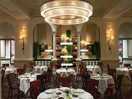 To assist simplify the demands connected with attempting to come across these restaurants, it will be perfect to make out different chances it is possible to use to achieve these goals. http://www.sassorosso.com.my