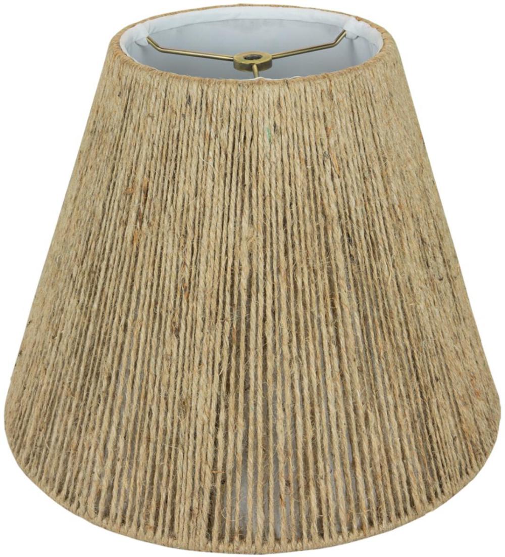 Pin On Large Lamp Shades