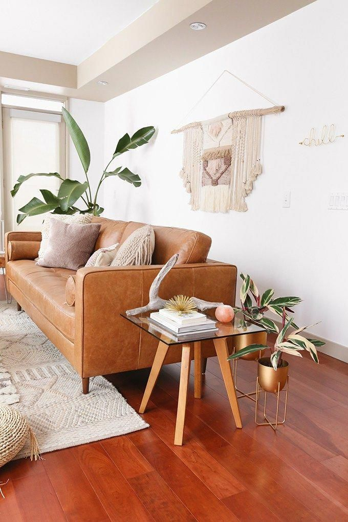 Best Our Living Room Furniture 250 Structube Giveaway 640 x 480
