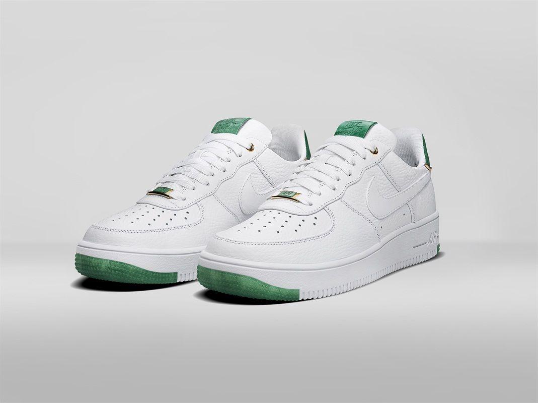 Crocodile skin nike air force one | Nike af1 | Pinterest | Crocodile skin,  Nike air force and Air force