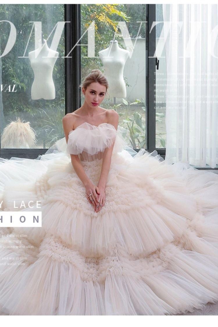 wedding gown wedding dresses of 20, wedding dresses under 20 ...