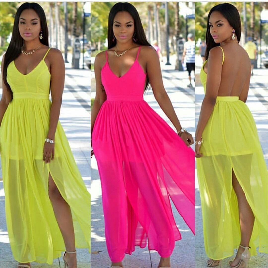 Pin de Sharna Denise en Style | Pinterest
