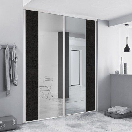 50 Paroi Douche Sur Mesure Leroy Merlin Dressing Home Bedroom Dressing Room