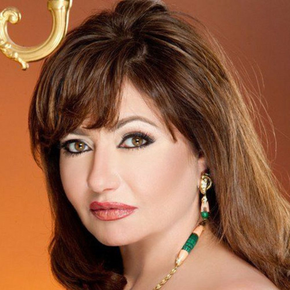 إصابة ليلى علوي بالتواء حاد في ا لقدم 664141 Places To Visit Drop Earrings Earrings